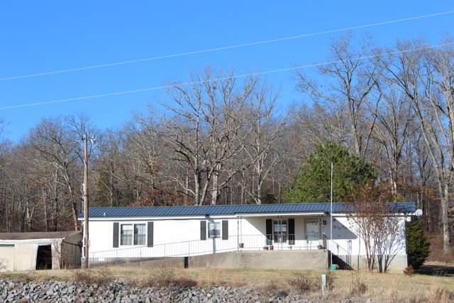 9890 Highway 147, Stewart, TN 37175 (MLS #RTC2109909) :: Berkshire Hathaway HomeServices Woodmont Realty