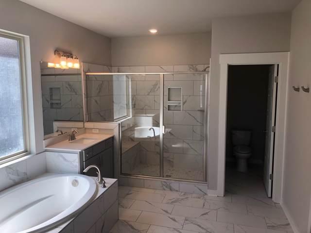 4727 Lapis Lane Lot 221A, Murfreesboro, TN 37128 (MLS #RTC2109923) :: Berkshire Hathaway HomeServices Woodmont Realty