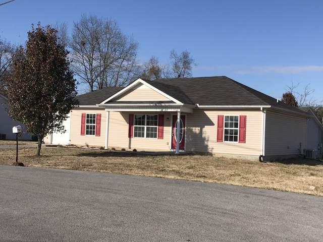 104 Cottonwood Dr, Shelbyville, TN 37160 (MLS #RTC2110041) :: REMAX Elite
