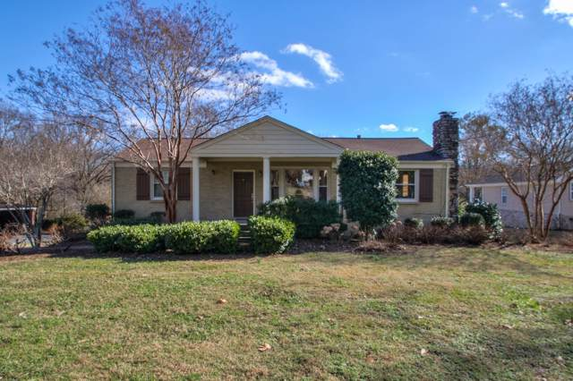 4908 Atwood Dr, Nashville, TN 37220 (MLS #RTC2110059) :: Michelle Strong