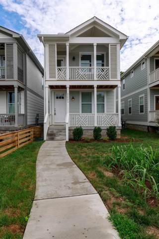 6208A California Ave, Nashville, TN 37209 (MLS #RTC2110071) :: DeSelms Real Estate