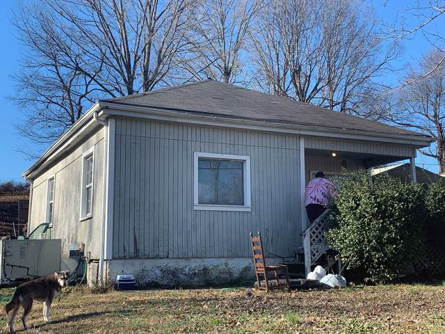 116 Shelbyville Mills Rd, Shelbyville, TN 37160 (MLS #RTC2110082) :: Maples Realty and Auction Co.