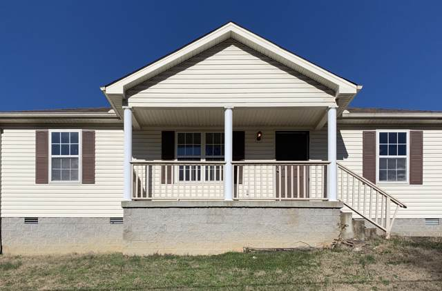 4017 Moss Rd, Antioch, TN 37013 (MLS #RTC2110146) :: RE/MAX Homes And Estates