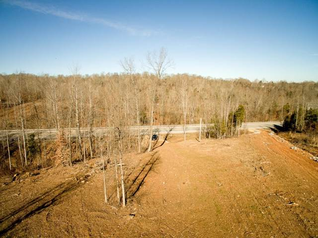 0 Highway 149, Palmyra, TN 37142 (MLS #RTC2110185) :: Christian Black Team
