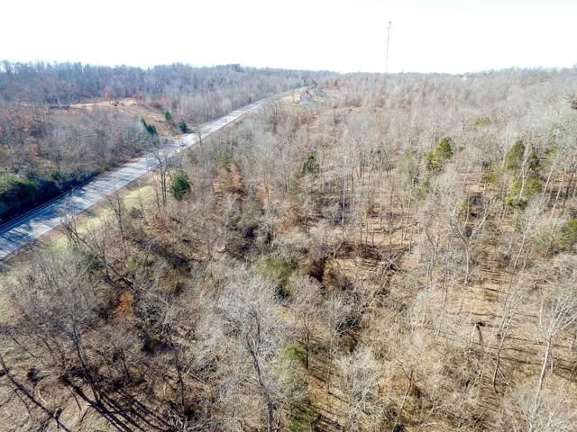 6 Highway 149, Palmyra, TN 37142 (MLS #RTC2110186) :: Nashville on the Move