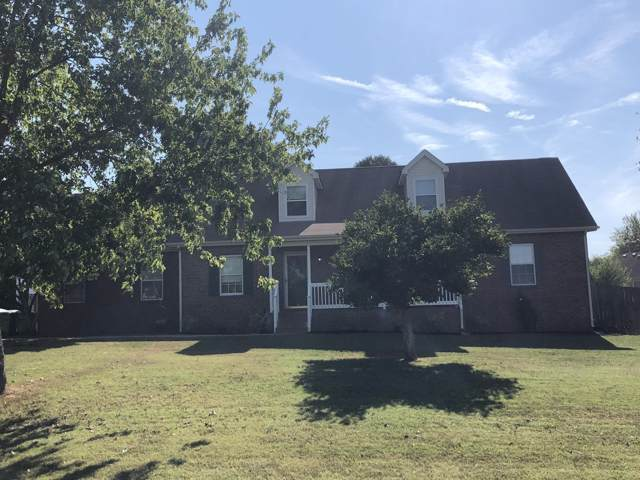 202 Priest View Dr, Smyrna, TN 37167 (MLS #RTC2110194) :: Maples Realty and Auction Co.