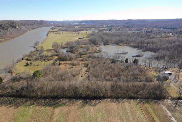 0 Floy Ln, Ashland City, TN 37015 (MLS #RTC2110273) :: REMAX Elite
