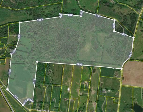 1227 Cortner Rd, Wartrace, TN 37183 (MLS #RTC2110562) :: Maples Realty and Auction Co.
