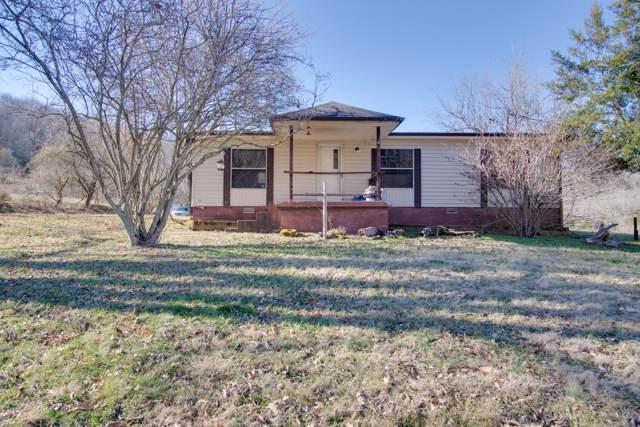 3 Douglas Ln, Elmwood, TN 38560 (MLS #RTC2110591) :: Village Real Estate