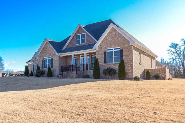 13 Knotting Hill Dr, Fayetteville, TN 37334 (MLS #RTC2110609) :: Nashville on the Move