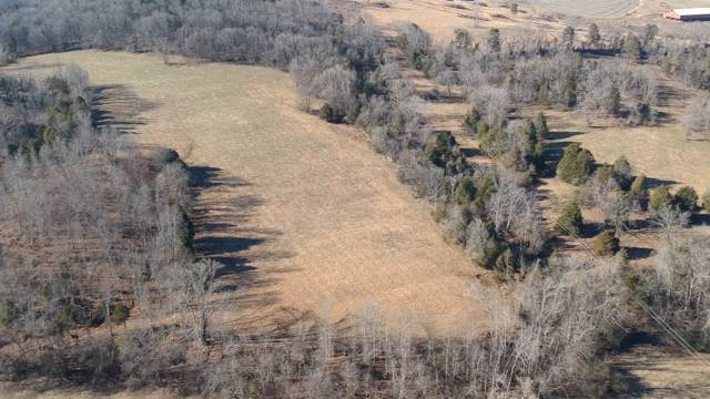 0 Hogans Creek Rd, Carthage, TN 37030 (MLS #RTC2110670) :: Village Real Estate