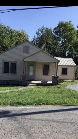 111 Wheeler Street, Shelbyville, TN 37160 (MLS #RTC2110774) :: REMAX Elite