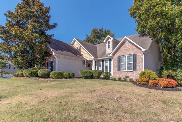 4037 Pineorchard Pl, Antioch, TN 37013 (MLS #RTC2110973) :: Village Real Estate