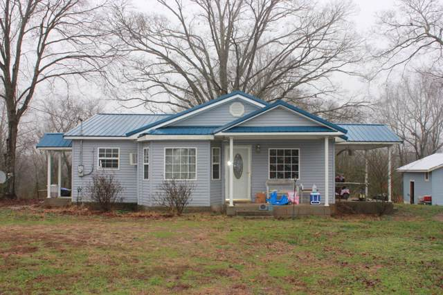 72 Johnson Dr, Loretto, TN 38469 (MLS #RTC2111038) :: Nashville on the Move
