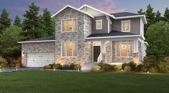 4009 Jacobcrest Ln, Murfreesboro, TN 37128 (MLS #RTC2111079) :: REMAX Elite