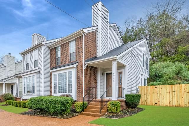 5711 Brentwood Meadows Cir, Brentwood, TN 37027 (MLS #RTC2111163) :: Village Real Estate