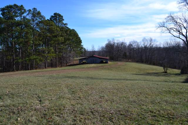 3 Barber Hwy, Cumberland City, TN 37050 (MLS #RTC2111179) :: Berkshire Hathaway HomeServices Woodmont Realty