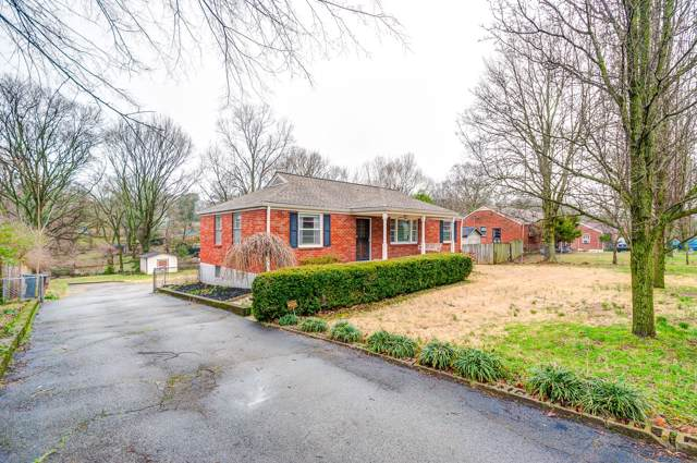 149 Mccall St, Nashville, TN 37211 (MLS #RTC2111184) :: Village Real Estate