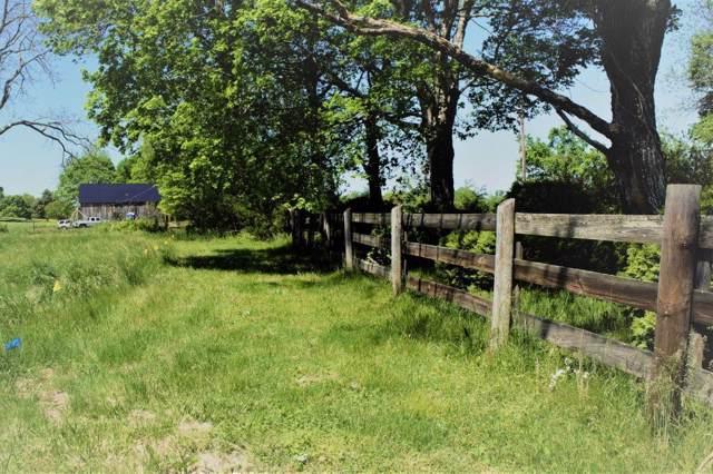 0 Camp Ravine, Burns, TN 37029 (MLS #RTC2111367) :: Village Real Estate