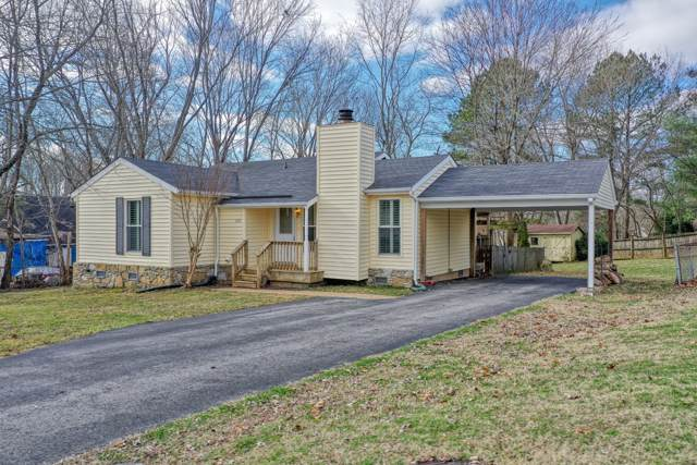 230 Sunny Acre Dr, Mount Juliet, TN 37122 (MLS #RTC2111397) :: Armstrong Real Estate