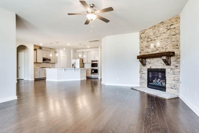 4718 Lapis Lane- Lot 228O, Murfreesboro, TN 37128 (MLS #RTC2111398) :: Berkshire Hathaway HomeServices Woodmont Realty