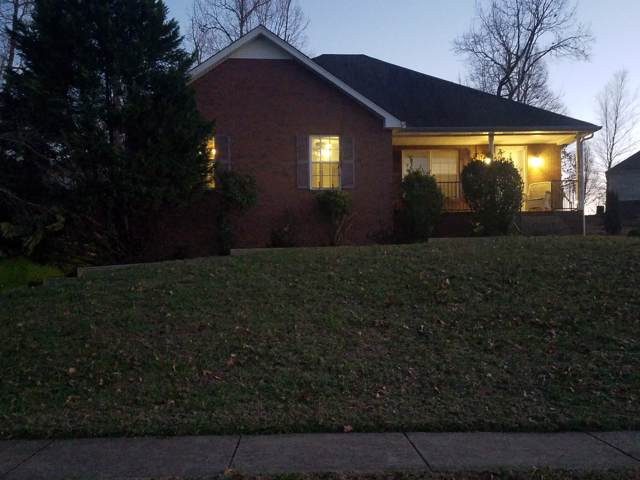502 Janet Dr, Pleasant View, TN 37146 (MLS #RTC2111422) :: FYKES Realty Group
