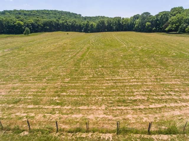 1300 Grant Rd, Watertown, TN 37184 (MLS #RTC2111544) :: Village Real Estate