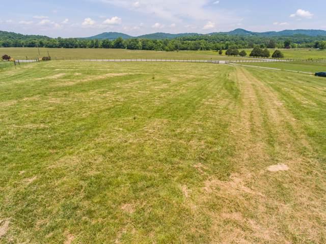 0 Grant Rd, Watertown, TN 37184 (MLS #RTC2111546) :: Village Real Estate
