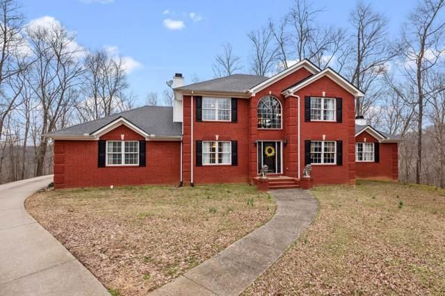 2239 Ingram Rd, Whites Creek, TN 37189 (MLS #RTC2111584) :: REMAX Elite