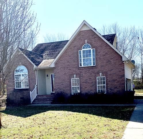 150 Cody Ct, Portland, TN 37148 (MLS #RTC2111676) :: RE/MAX Homes And Estates