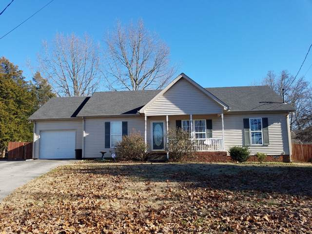 2553 Hillingdon Dr, Murfreesboro, TN 37127 (MLS #RTC2111714) :: REMAX Elite