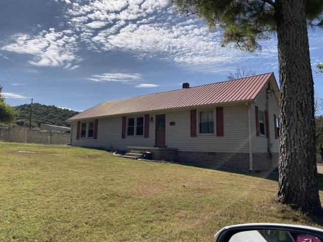 1844 Dement Hollow Rd, Readyville, TN 37149 (MLS #RTC2111733) :: EXIT Realty Bob Lamb & Associates