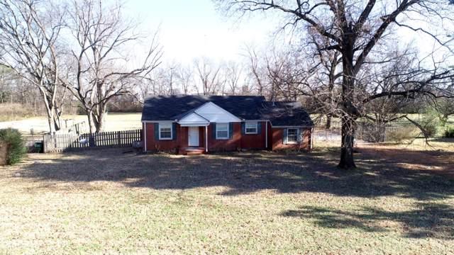 4316 Morriswood Dr, Nashville, TN 37204 (MLS #RTC2111831) :: DeSelms Real Estate