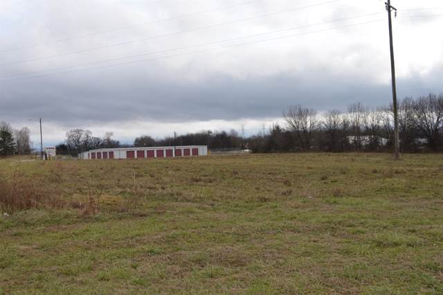 0 Decherd-Estill Road, Decherd, TN 37324 (MLS #RTC2111832) :: Katie Morrell | Compass RE