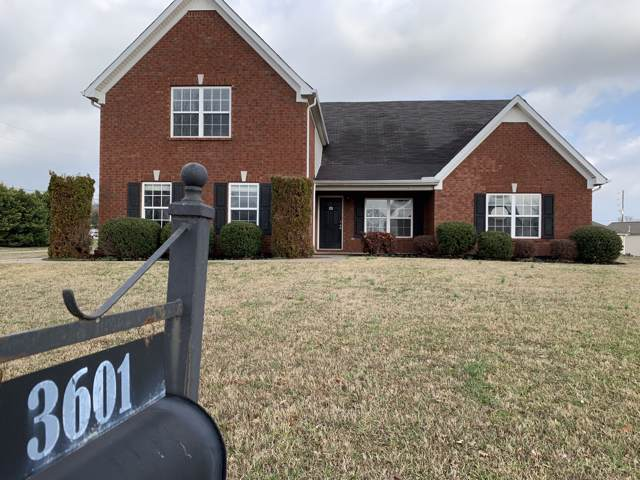 3601 Ashworth Ct, Spring Hill, TN 37174 (MLS #RTC2111867) :: Armstrong Real Estate