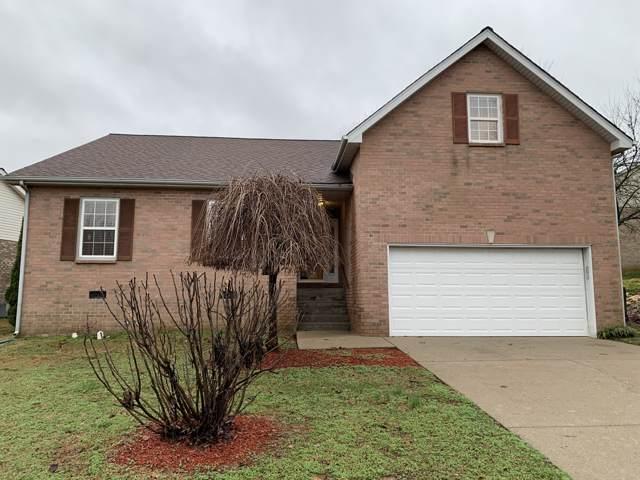 6904 Somerset Farms Cir, Nashville, TN 37221 (MLS #RTC2111876) :: Armstrong Real Estate