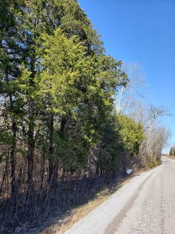 0 Rally Hill Cutoff, Spring Hill, TN 37174 (MLS #RTC2111941) :: CityLiving Group