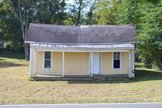 306 Fountain Head Rd, Portland, TN 37148 (MLS #RTC2112009) :: FYKES Realty Group