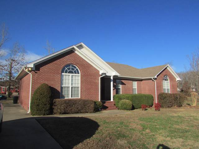 102 Woodside Ln, Lawrenceburg, TN 38464 (MLS #RTC2112036) :: REMAX Elite
