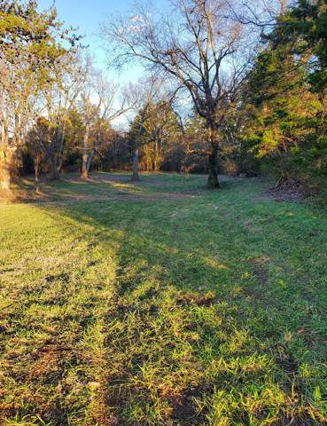 3156 Memorial Blvd, Murfreesboro, TN 37129 (MLS #RTC2112123) :: Village Real Estate