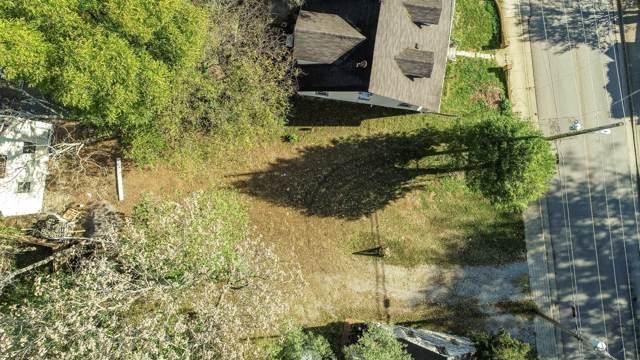 304 Natchez St, Franklin, TN 37064 (MLS #RTC2112128) :: Village Real Estate