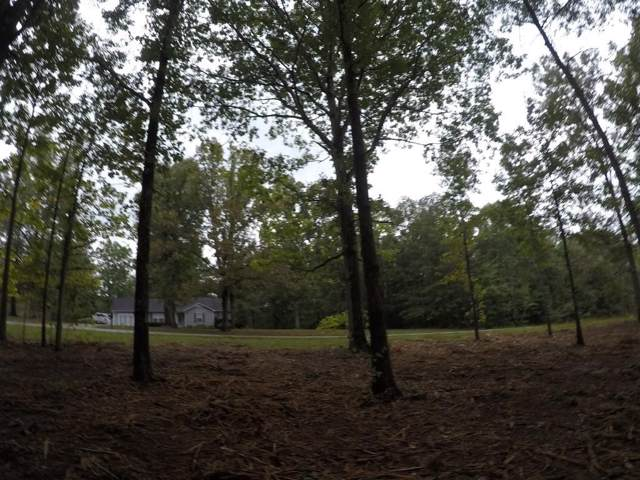 0 Windwood Ln, Hohenwald, TN 38462 (MLS #RTC2112147) :: Maples Realty and Auction Co.