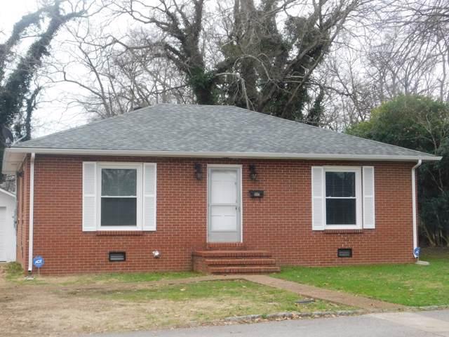 311 5th Ave N, Lewisburg, TN 37091 (MLS #RTC2112214) :: Team Wilson Real Estate Partners
