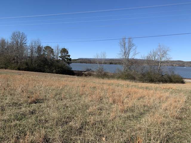 0 Hwy 156 Tn, South Pittsburg, TN 37380 (MLS #RTC2112232) :: Village Real Estate