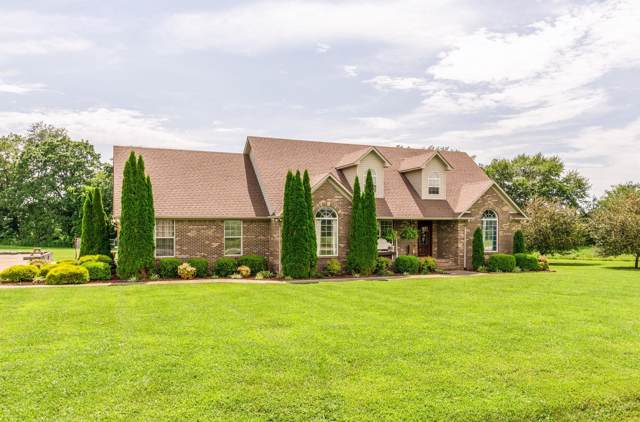 170 Planters Cir, Leoma, TN 38468 (MLS #RTC2112264) :: Nashville on the Move