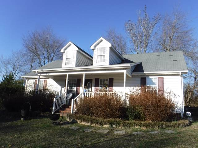 17 Emma May Dr, Fayetteville, TN 37334 (MLS #RTC2112304) :: FYKES Realty Group