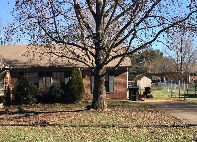 2584 Concord Ct, Murfreesboro, TN 37130 (MLS #RTC2112492) :: Felts Partners