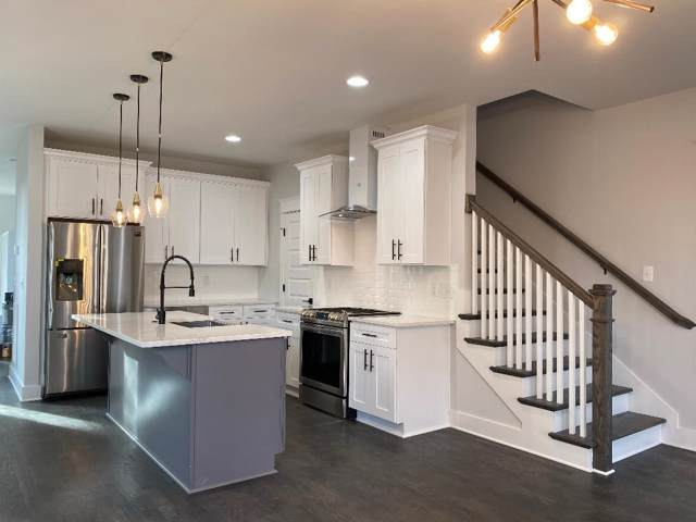 1711A 3rd Ave N, Nashville, TN 37208 (MLS #RTC2112512) :: RE/MAX Homes And Estates