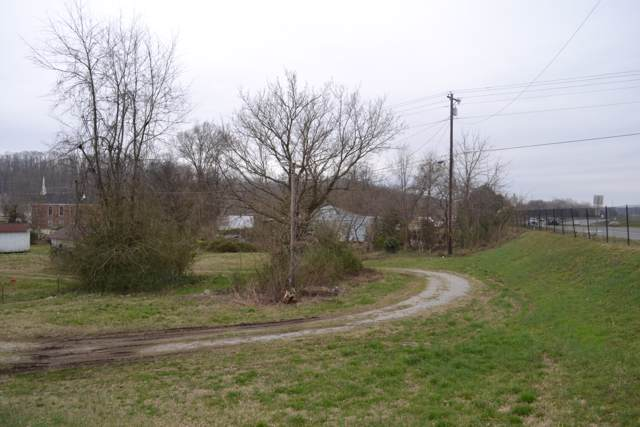 106 Powers Blvd, Waverly, TN 37185 (MLS #RTC2112618) :: Benchmark Realty