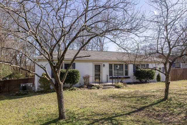 1206 Kenmore Pl, Nashville, TN 37216 (MLS #RTC2112691) :: REMAX Elite
